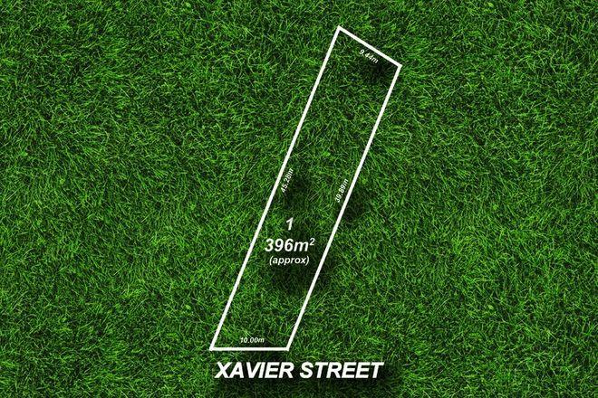 Picture of 1/34 Xavier Street, HIGHBURY SA 5089