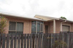 Picture of 2/458 Bridge Road, West Mackay QLD 4740