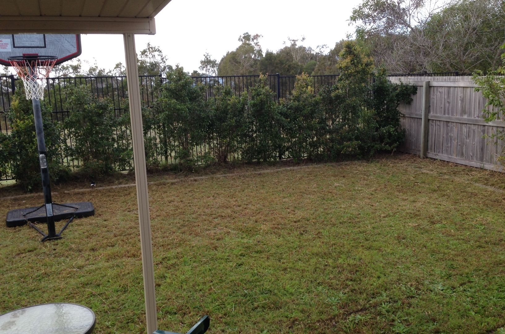 4A Watergum Crescent, Ningi QLD 4511, Image 2