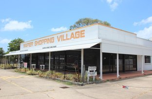 Picture of 1 & 3 Napier Street, South Mackay QLD 4740