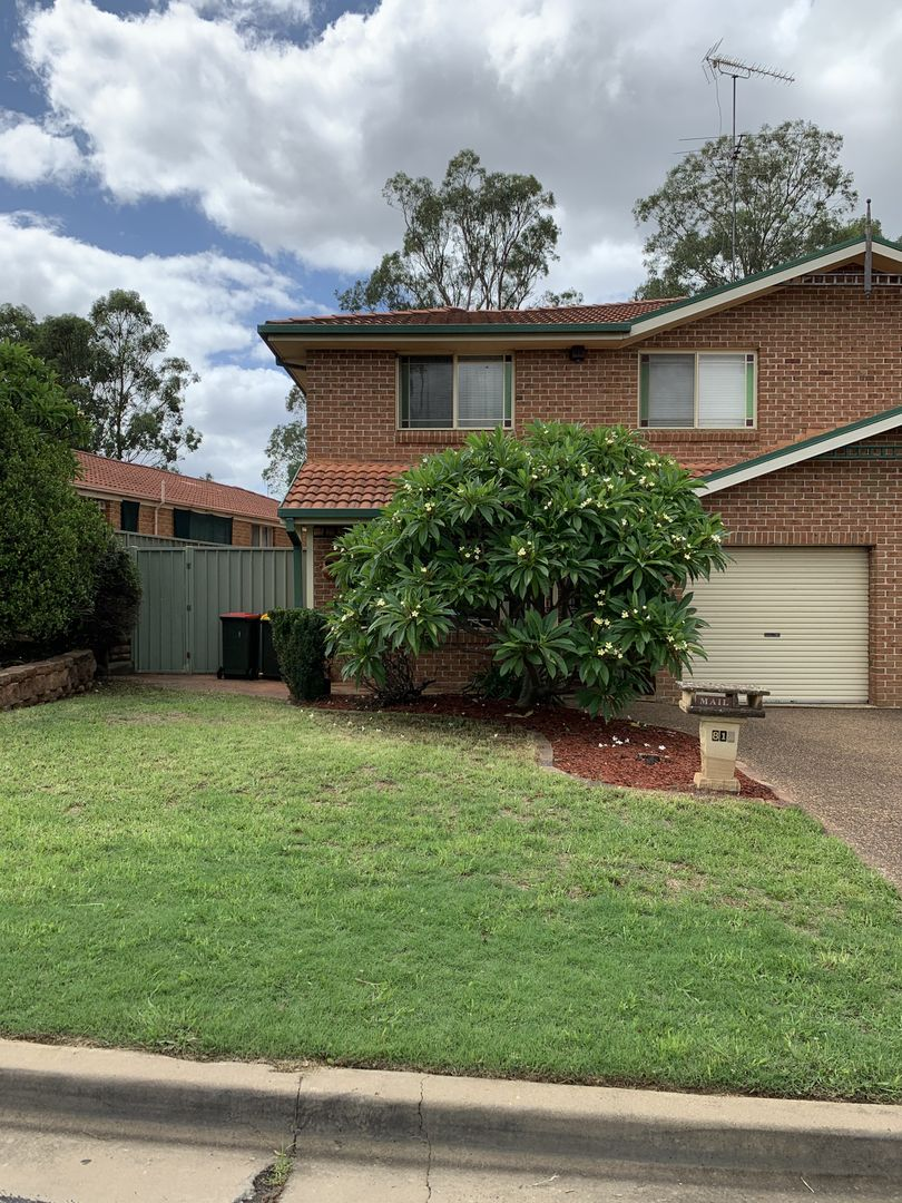 81A Summerfield Avenue, Quakers Hill NSW 2763, Image 0
