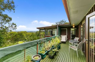 Picture of 58-60 Panorama Drive, Nambour QLD 4560