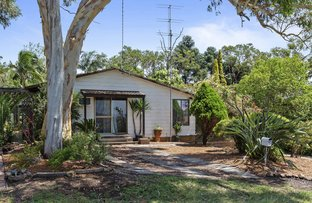 Picture of 184 Harbord Street, Bonnells Bay NSW 2264