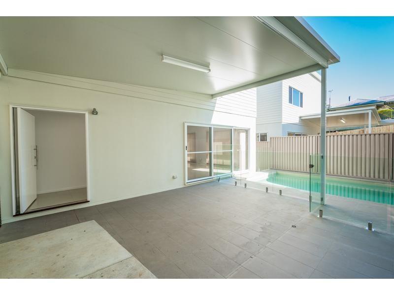 Ashgrove QLD 4060, Image 0
