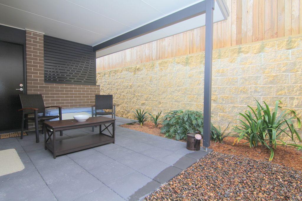 12/6 Carrak Rd, Kincumber NSW 2251, Image 11