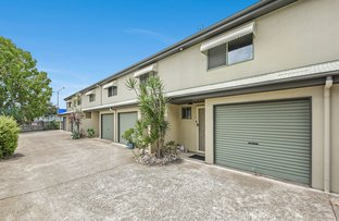 Picture of 4/15 Tolman Court, Maroochydore QLD 4558