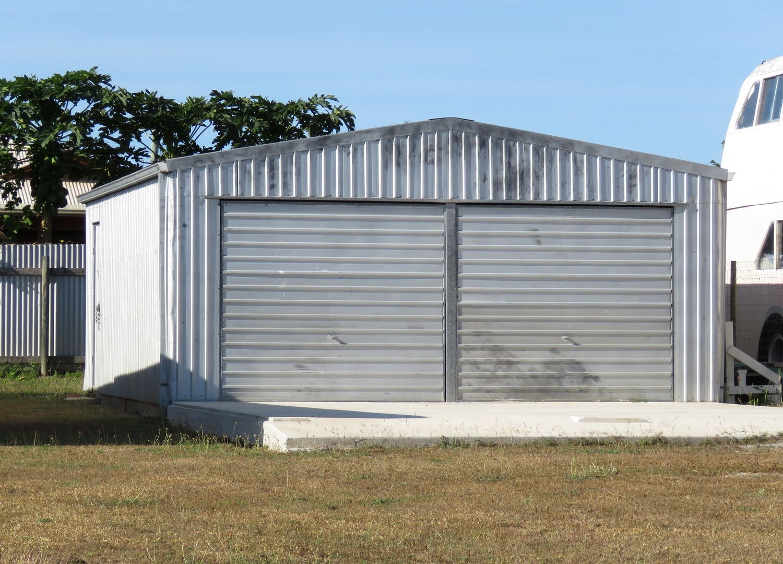 22 Gloucester Street, Bowen QLD 4805, Image 1