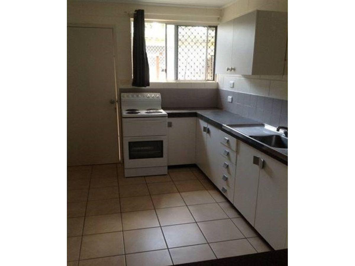 3/48 Marks Street, Hermit Park QLD 4812, Image 2