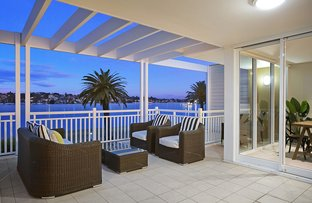 Picture of 22/73 Peninsula Drive, Breakfast Point NSW 2137