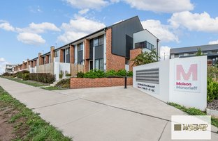 Picture of 29/351 Mirrabei Drive, Moncrieff ACT 2914