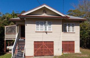 56 Ethel St, Chermside QLD 4032