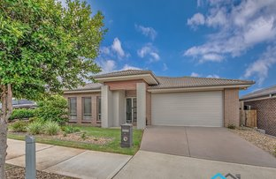 Picture of 32 Geoghegan Cct, Oran Park NSW 2570