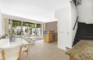 Picture of 37/103 Salerno Street, Surfers Paradise QLD 4217