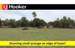 Picture of L53 Julimar Road, Toodyay WA 6566