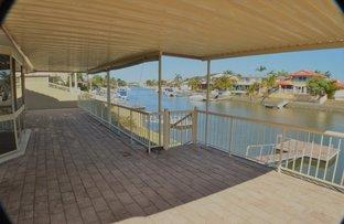 104 Lae Drive, Runaway Bay QLD 4216