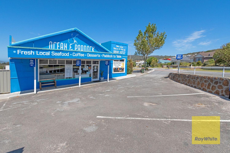 116 Middleton Road, Middleton Beach WA 6330, Image 2