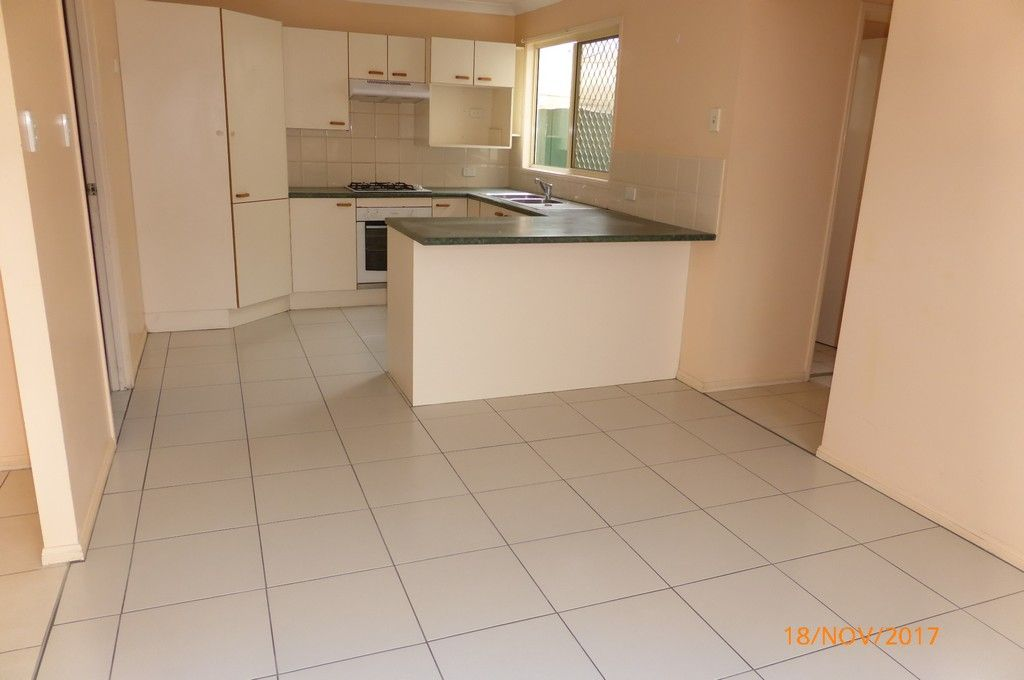 16 Manitoba Place, Wavell Heights QLD 4012, Image 2