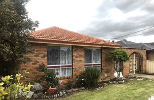 Picture of 60 Point Cook Road, Seabrook VIC 3028