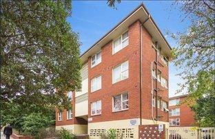 Picture of 16/15 Harrow Road, Auburn NSW 2144