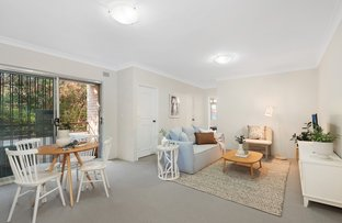 Picture of 1/12-14 Myra Road, Dulwich Hill NSW 2203