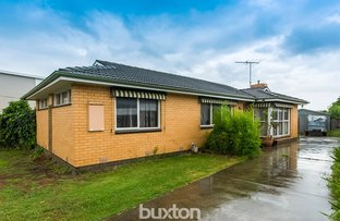 Picture of 800 Bellarine Highway, Leopold VIC 3224