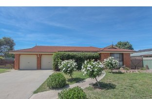 Picture of 6 Charles Place, Kelso NSW 2795