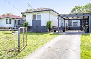 Picture of 11 Kakawan Street, Boondall QLD 4034