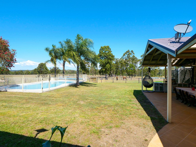 79 Ironbark Lane, Singleton NSW 2330, Image 1