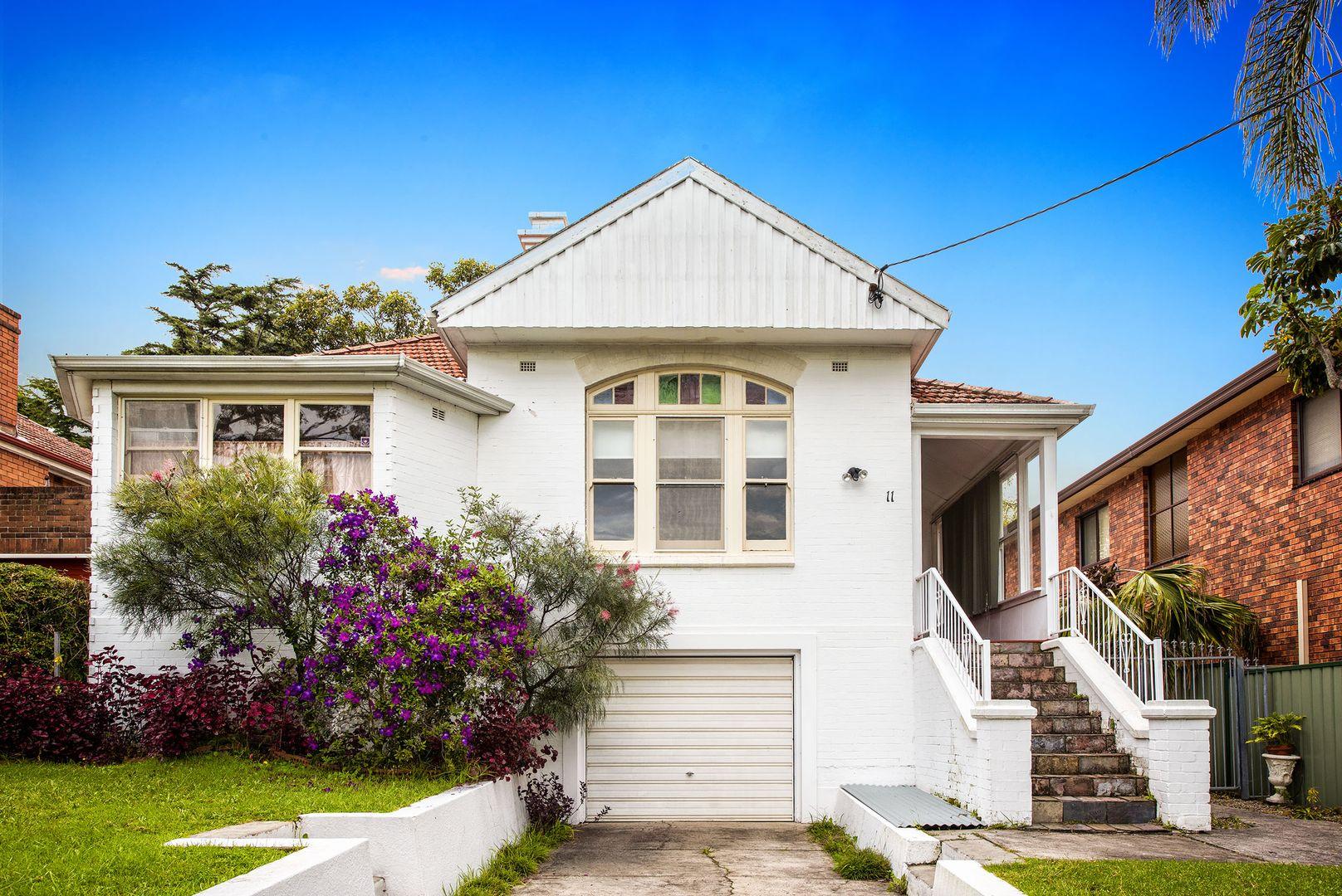 3/11 Emu Street, Strathfield NSW 2135, Image 0