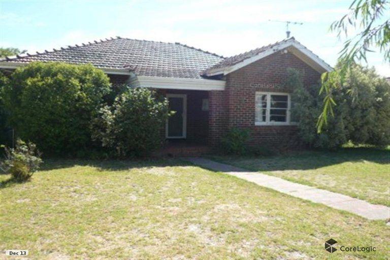 3 Darlot Crescent, South Perth WA 6151, Image 0
