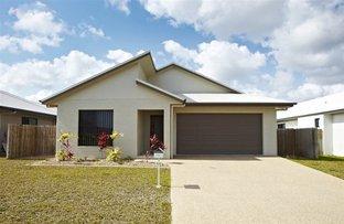 Burdell QLD 4818
