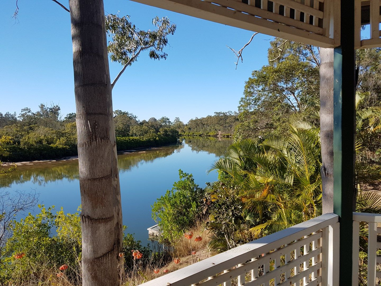 290 Pacific Haven Circuit, Pacific Haven QLD 4659, Image 0