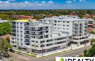 Picture of 100 RAILWAY TERRACE, Merrylands NSW 2160
