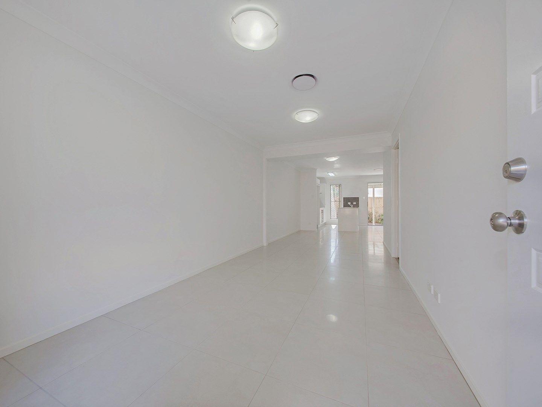 53 Injune Circuit, Calamvale QLD 4116, Image 2