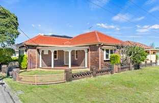 Picture of 23 O'Connell Street, Monterey NSW 2217