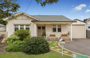 Picture of 3 George St, Kennington VIC 3550