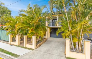 Picture of No. 20 Sparkes Street, Chermside QLD 4032