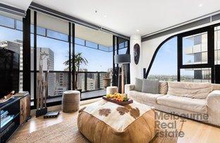 1808/38 Albert Road, South Melbourne VIC 3205