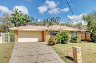 Picture of 36 Woodbine Avenue, Camira QLD 4300
