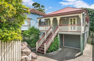 Picture of 377 Milton Road, Auchenflower QLD 4066
