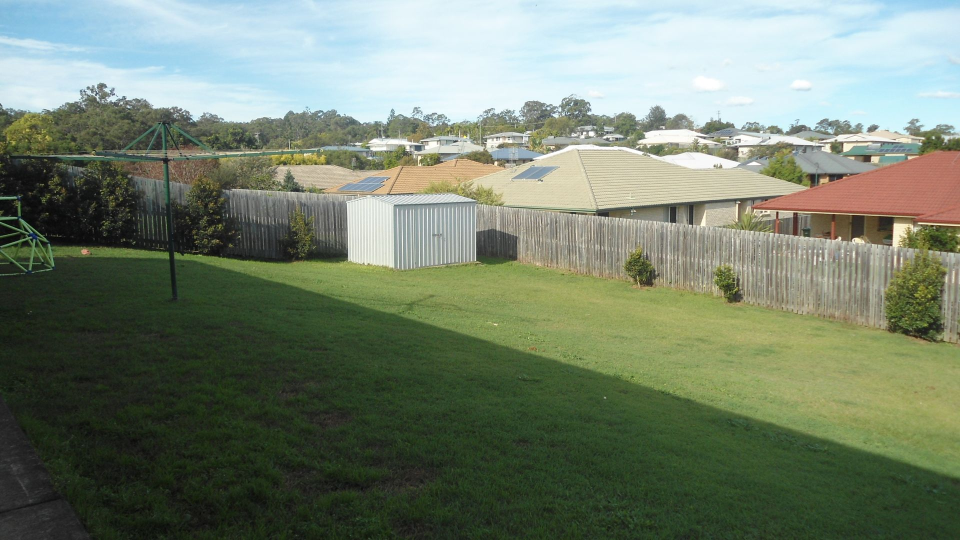 86 Cartwright Road, Gympie QLD 4570, Image 9