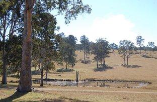Picture of 69-77 Sandilands Street, Bonalbo NSW 2469