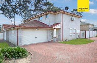 2/31 Florence Street, Oakhurst NSW 2761
