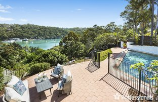 Picture of 23 Thompson Avenue, Illawong NSW 2234
