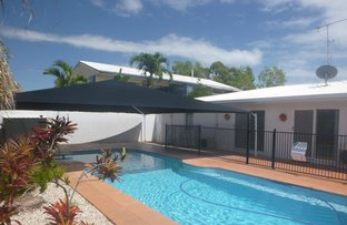 Picture of 51 Edwards Esplanade, Brisk Bay QLD 4805