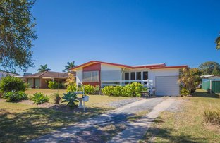 Picture of 17 Stumm Street, Park Avenue QLD 4701
