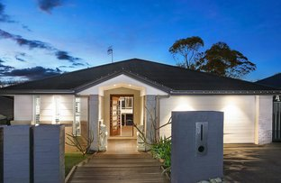 6 Oscar Drive, Chittaway Point NSW 2261