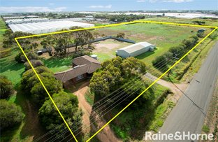 Picture of Lot 1 Symes Road, Waterloo Corner SA 5110