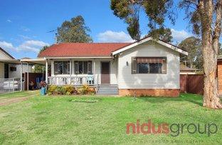 5 Kurama Crescent, Whalan NSW 2770