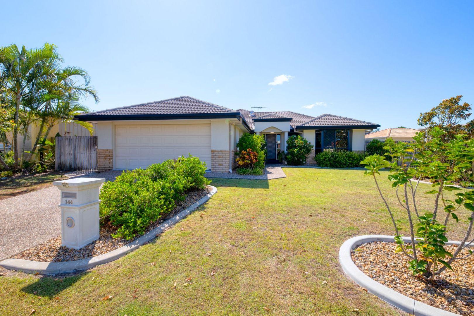 144 Endeavour Drive, Banksia Beach QLD 4507, Image 0